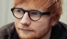 Ed Sheeran To Release 'No.6 Collaborations Project' Album in July